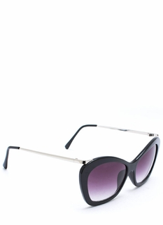Butterfly Effect Sunglasses