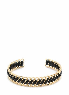Chain-ged 2Gether Bracelet