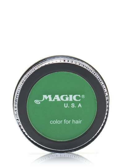 Color My World Hair Chalk