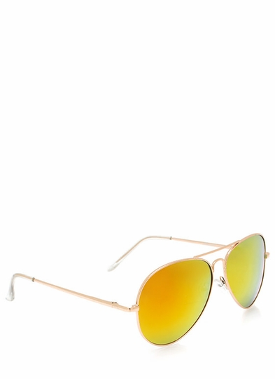 Color Trip Sunglasses