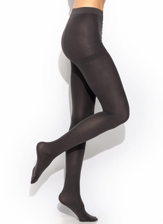 Control Top Pantyhose