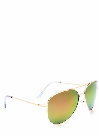 De Colores Sunglasses