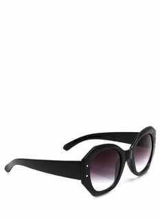 In Shape Sunglasses
