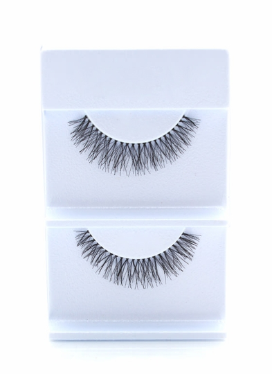 Lash Out False Eyelashes