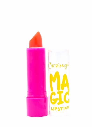 Magic Factor Color-Changing Lipstick