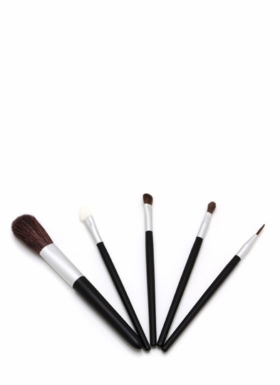 Make It Up Cosmetic Brush Kit