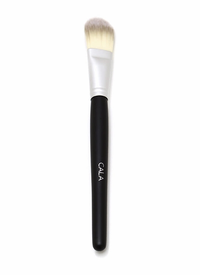 Make It Up Foundation Brush