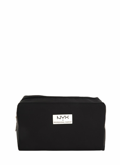 Nix Professional Makeup Brick Bag