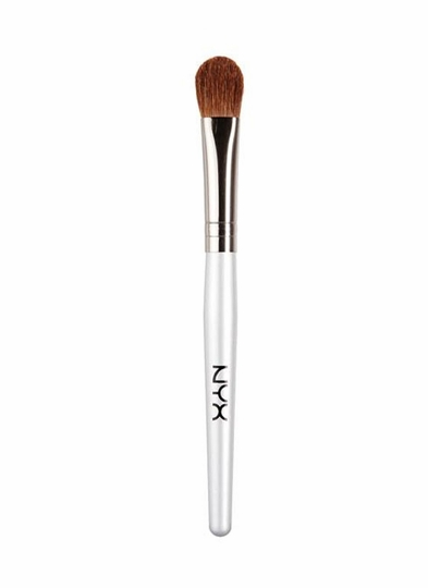 NYX Fat Shadow Brush