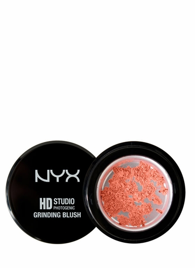 NYX HD Studio Blush