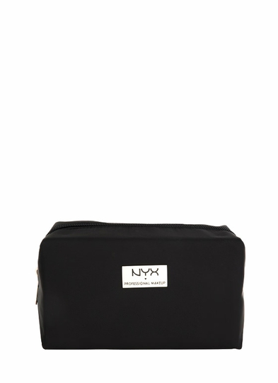 NYX Professional Makeup Brick Bag