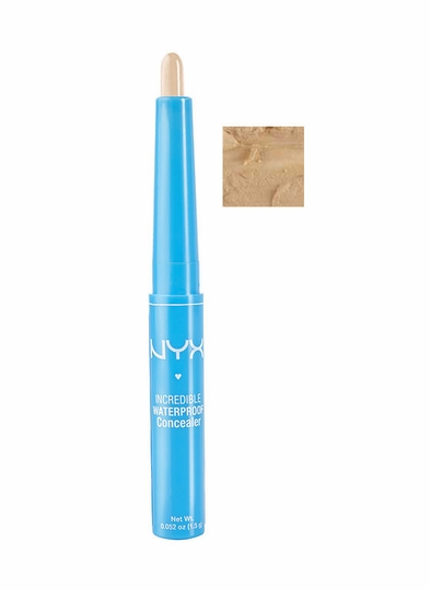 NYX Waterproof Concealer Stick