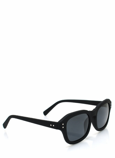 Perfect Matte Sunglasses