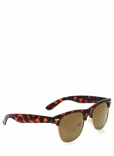 Seeing Colors Sunglasses