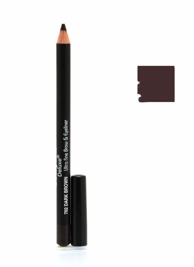 Supa Fine Eye Pencil