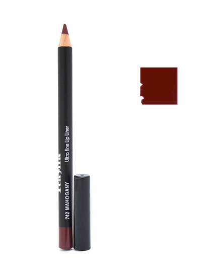 Supa Fine Lip Pencil