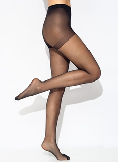 Super Supportive Pantyhose