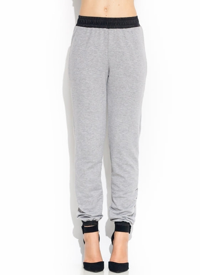 Sweat It Out Trimmed Joggers