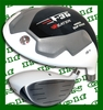 Integra Heater F-35 Titanium Driver Head