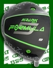Krank Golf Formula 5 Long Drive Head