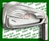 Men's custom built Acer XS HT Iron Set