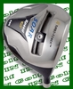 Senior Turbo Power Soar Titanium Driver