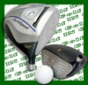 Senior Turbo Power SwiftSpeed Titanium Driver