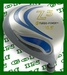 Senior Turbo Power Z5 Titanium Driver