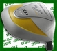 Turbo Power KP Komo Titanium Driver Head
