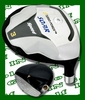 Turbo Power Soar Fairway wood Heads