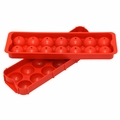 Ice Ball Tray, small