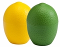 Lemon / Lime Saver<sup>&reg</sup>, set of 2