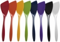 Melamine Utensils