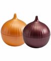 Onion Saver<sup>&reg</sup>, set of 2
