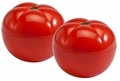 Tomato Saver<sup>&reg</sup>, set of 2