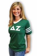 Greek Apparel  including Sorority Clothing