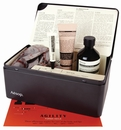 Agility Gift Set by Aesop