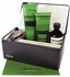 Tactility Gift Set by Aesop