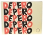 Fortunato Depero Catalogue