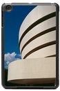 Guggenheim Exterior Case for iPad mini