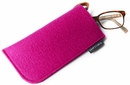 Felt Eyeglass Case by Graf and Lantz