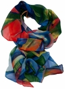Marc Scarf, Stables