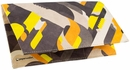 Pianofuzz Tyvek Women's Clutch by Paperwallet