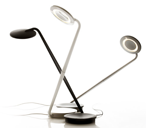 Pixo Lamp by Pablo