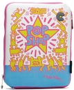 Haring Pop Shop Sleeve for iPad