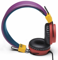 Re:Plattan Headphones by Urbanears