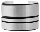 Rotunda Cuff by Pico