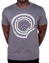 Rotunda T-Shirt, Unisex