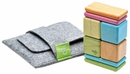 Pocket Pouch by Tegu