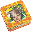 Warhol Stencil Set by Mudpuppy